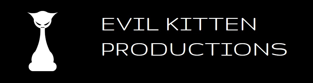 Evil Kitten Productions