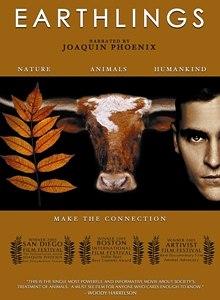 Earthlings - Documentary, 2005.