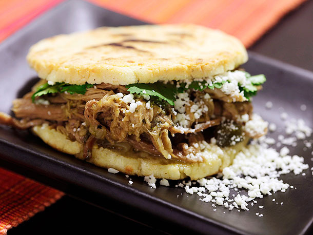 20111214-bean-soup-arepas-pork-stew-primary.jpeg