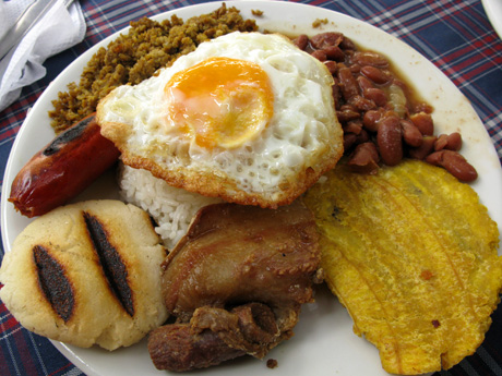 bandeja-paisa-in-colombia.jpg