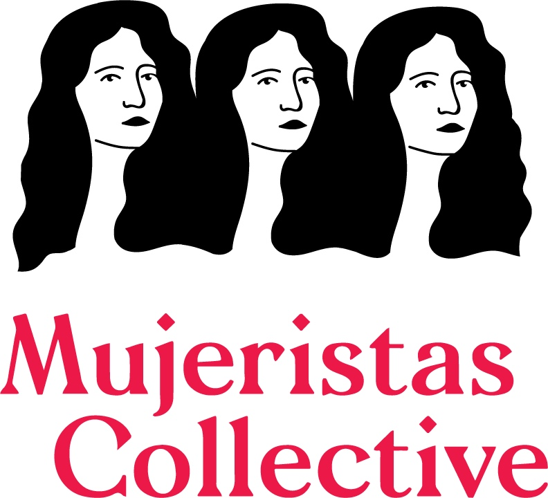 Mujeristas Collective