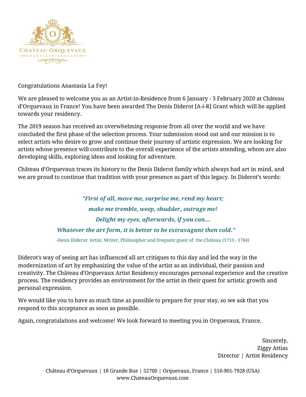 Acceptance Letter Anastasia La Fey-1.jpg