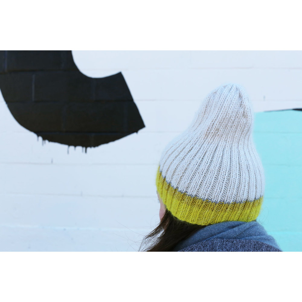 Hat3-2.jpg