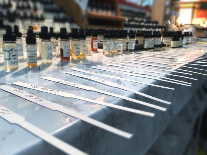 Perfume_making.JPG