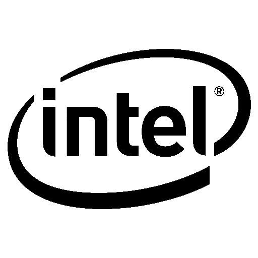 Intel_Logo_Black.png