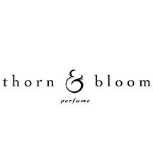 Thorn&Bloom_BW_square.jpg