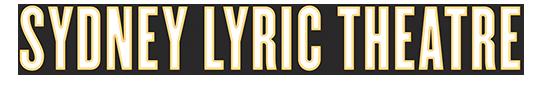 sydney lyic.png