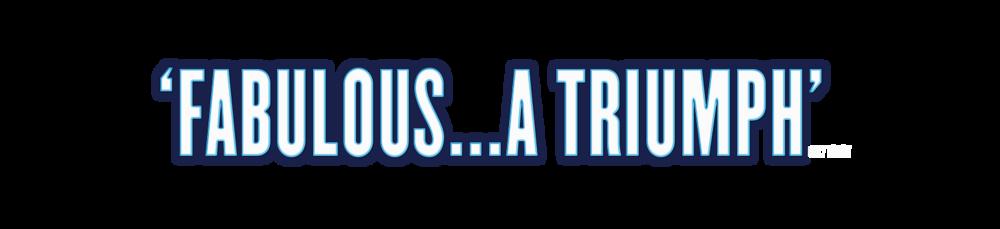 1- FABULOUS...A-TRIUMPH.png