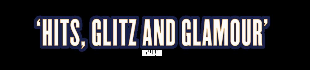 TBG-1709-REVIEWS.png