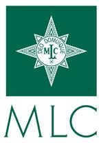 MLC Melbourne