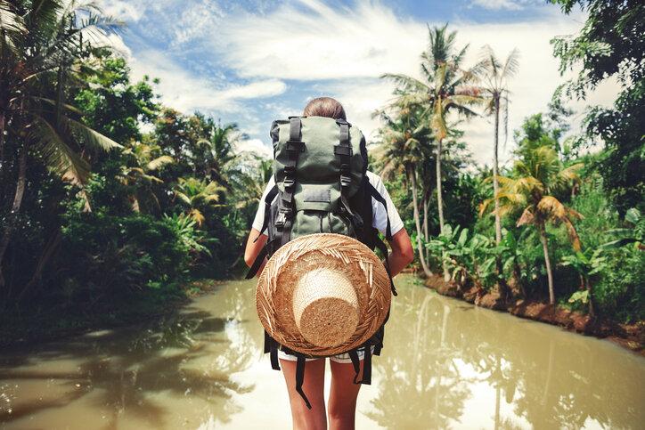 Αποτέλεσμα εικόνας για traveller