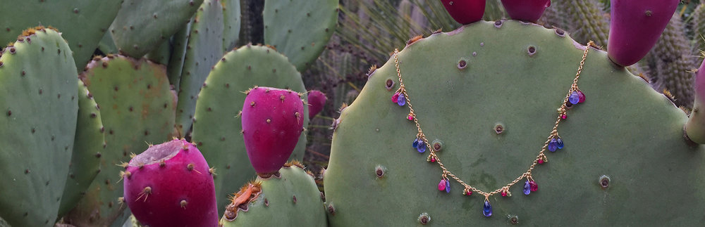 jewelry_banner.jpg