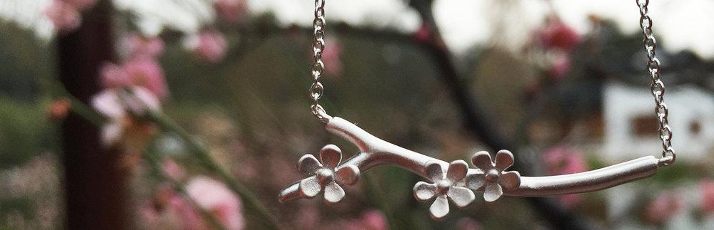 jewelry_banner_branch.jpg