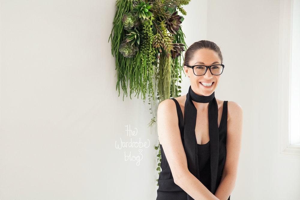 Claire-Hahn-Interview