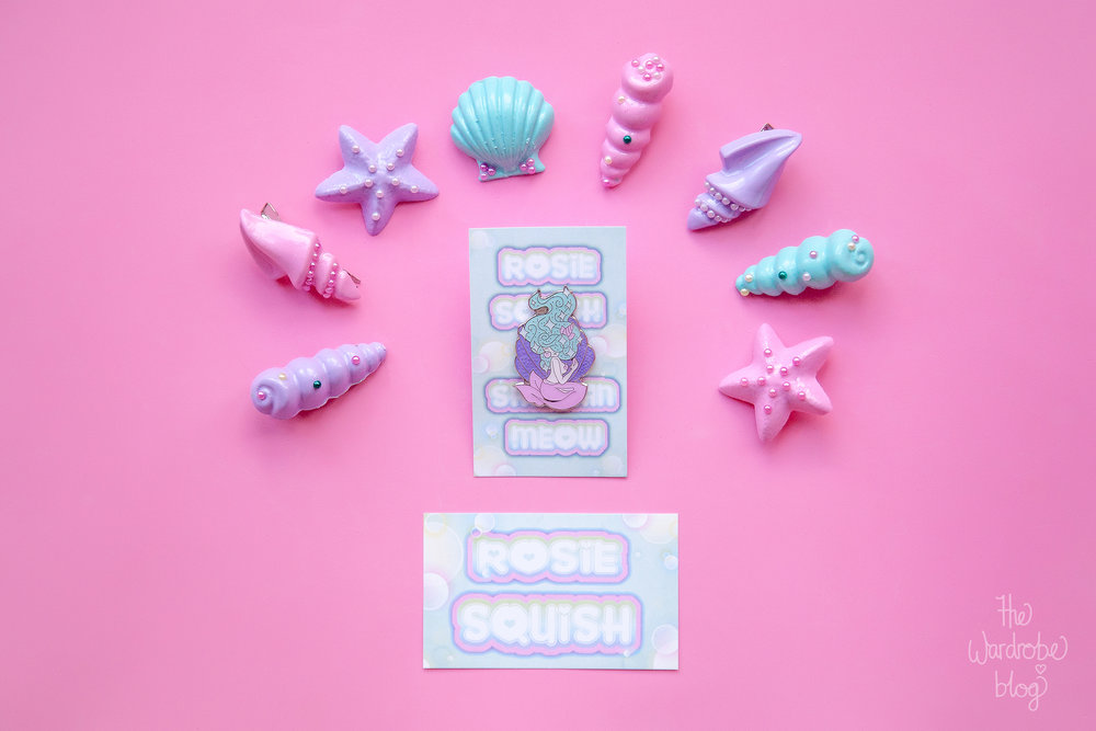 Rosie-Squish-Mermaid-Pin