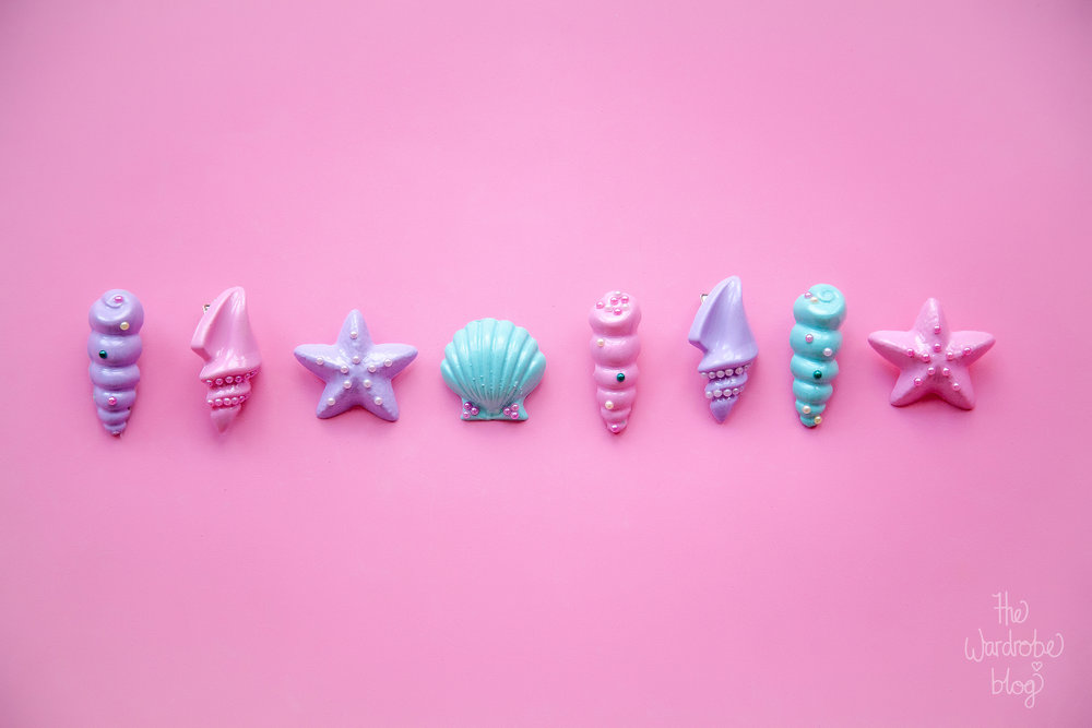 Rosie-Squish-Mould-Seashell-Pastel