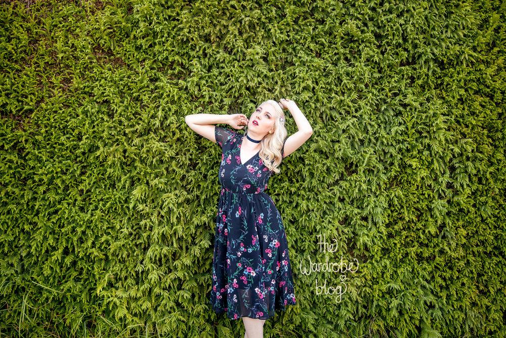 Petal-Max-Dress-Print-Floral