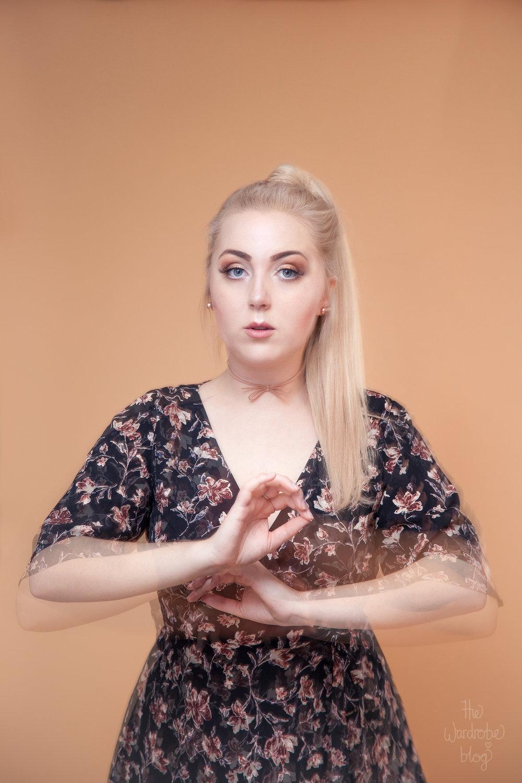 Copper-Sleek-Long-Exposure-Portrait
