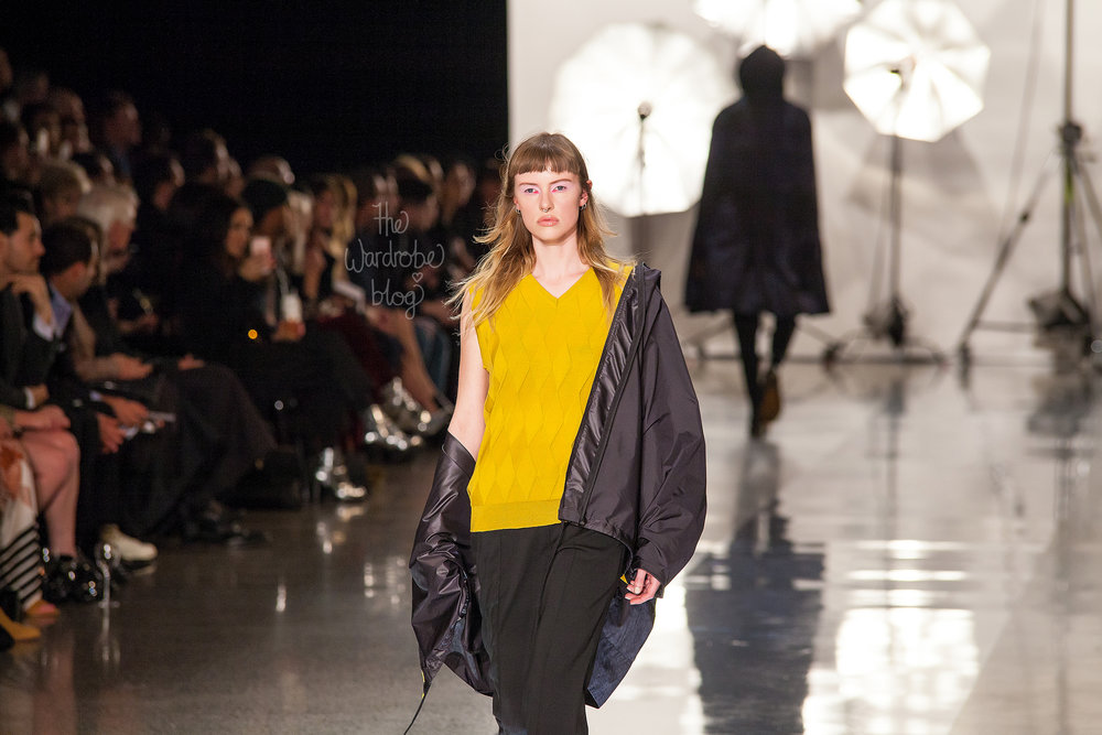 Zambesi-Makeup-Yellow-Eyes-NZFW
