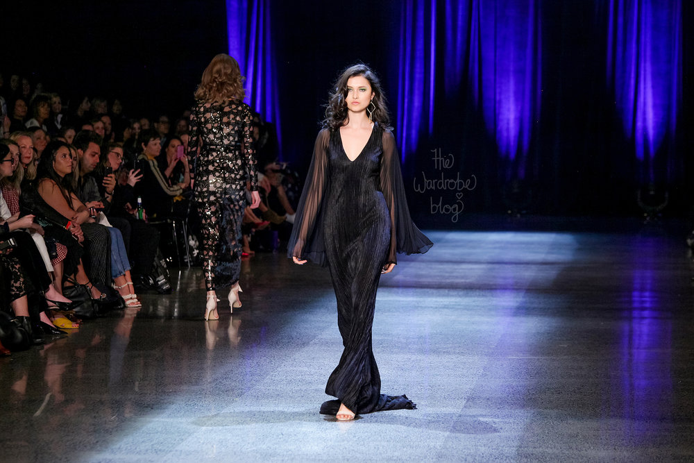 Hailwood-Hero-Black-Gown-NZFW-2017