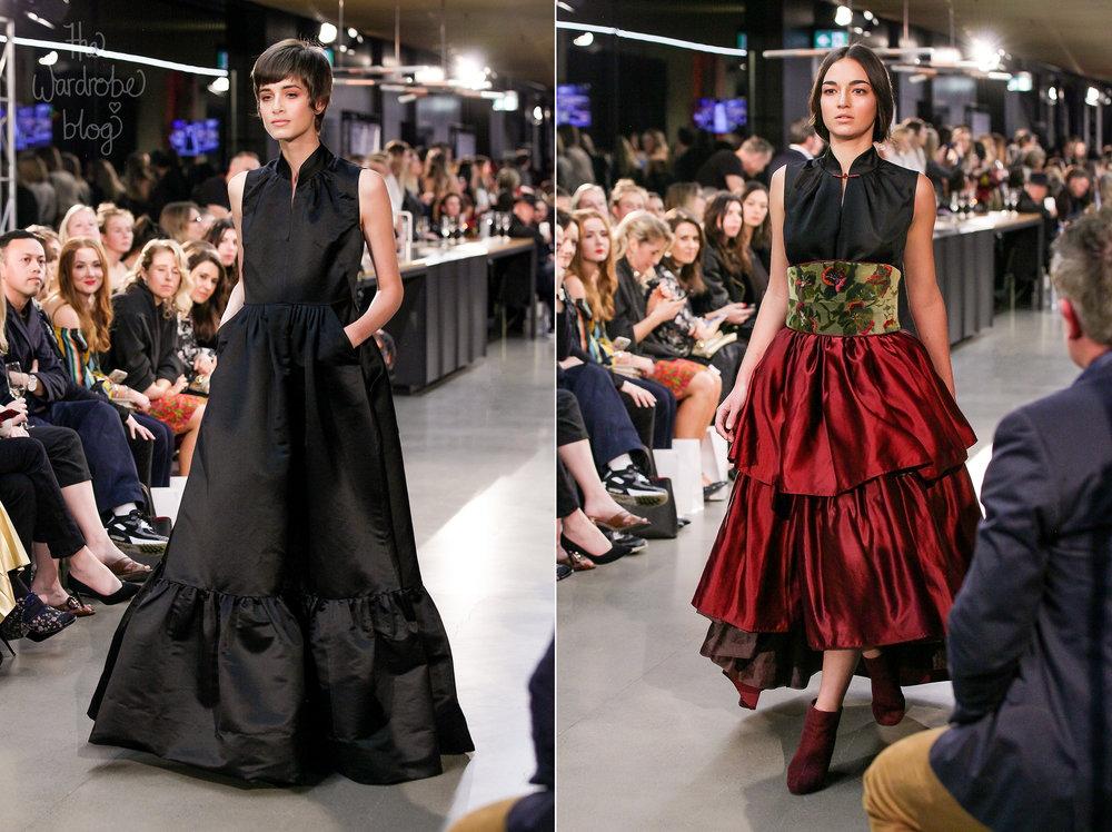 Tanya-Carlson-NZFW-Gowns-2017