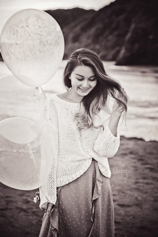 Angela-Pan-Panapetite-Vintage-Balloons