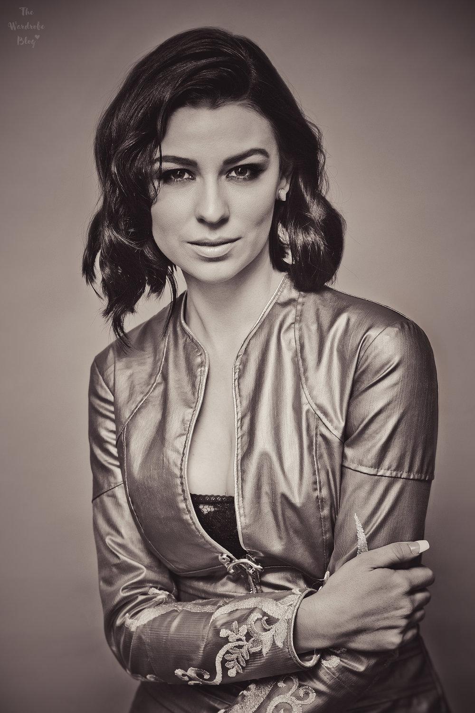 Nicole-Schmidt-Interview-Forgotten-Lockett-Black-White