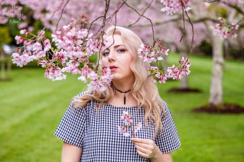Huffer-Dress-The-W-Spring-Flower-Blog-Fashion