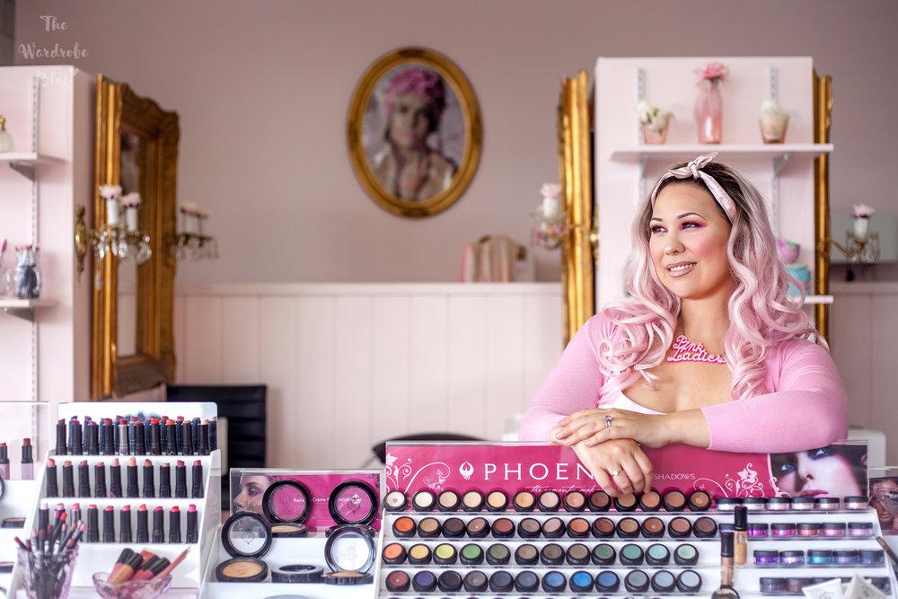 Phoenix-Renata-Cosmetics-Interview-Landscape