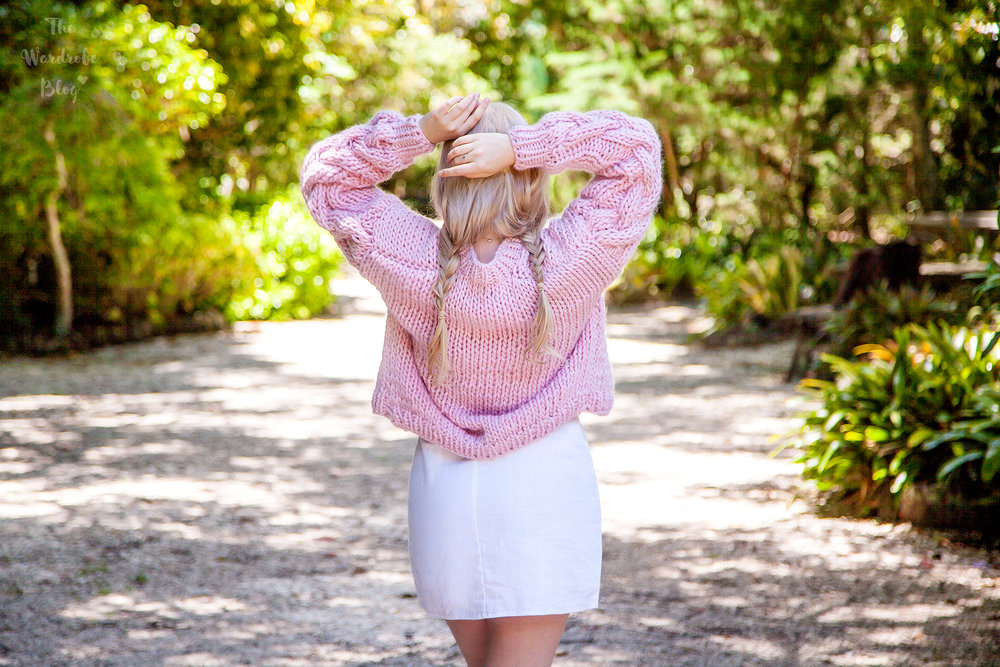 Jessica-Greetham-Bomber-Pink