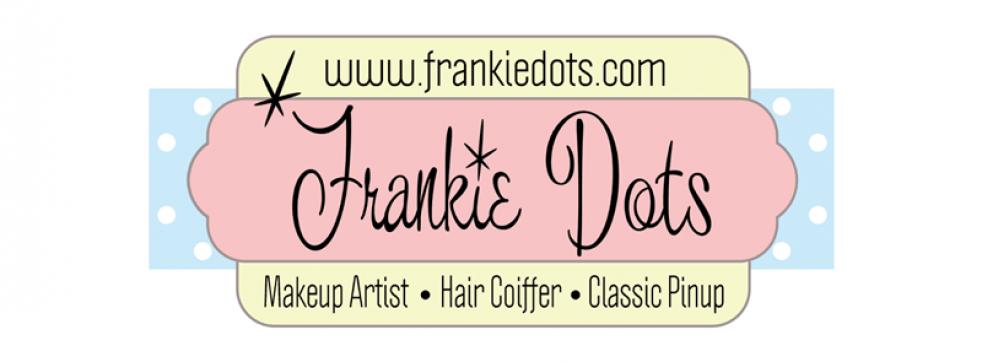 Frankie-Dots-Logo-HMUA