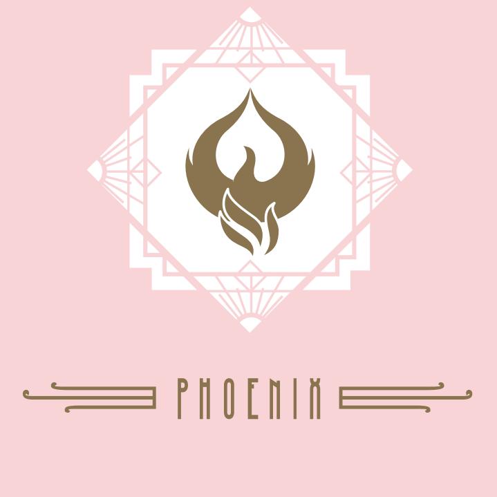 Phoenix Cosmetics Logo.png