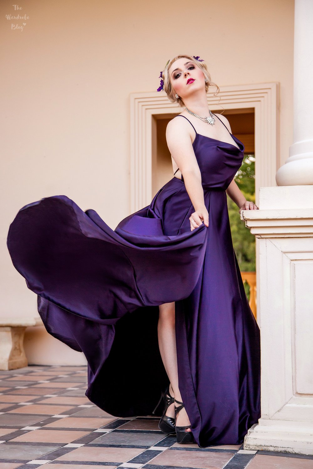 Royalty-Judy-Gao-Couture-Purple-Gown