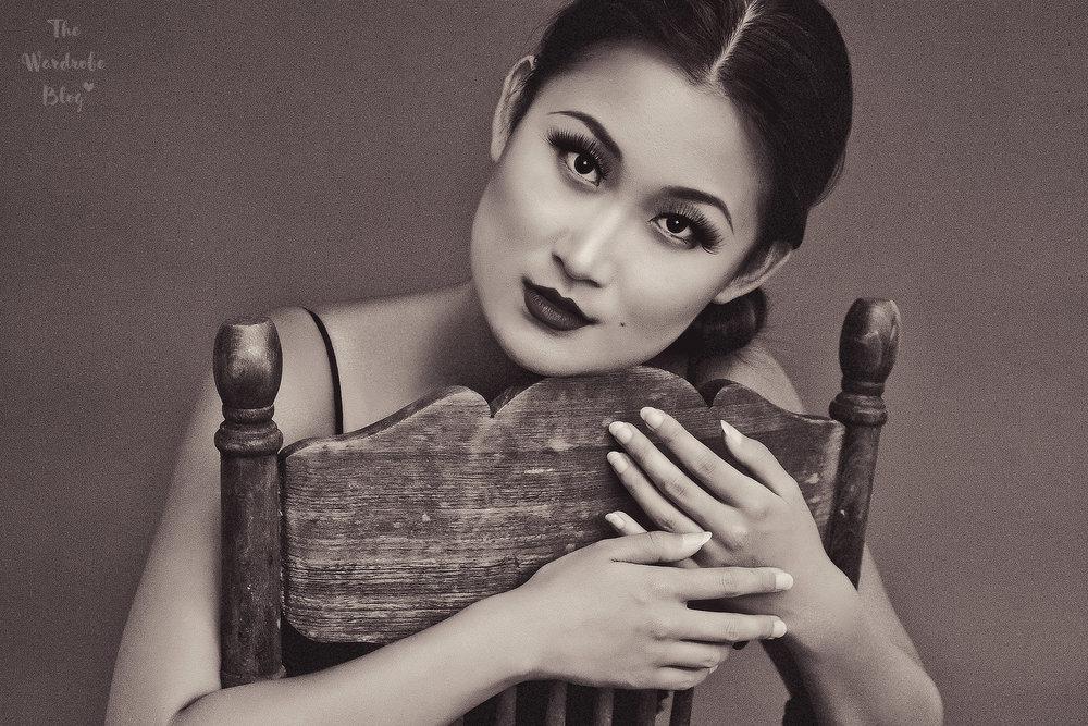 Judy-Gao-Noir-Gown