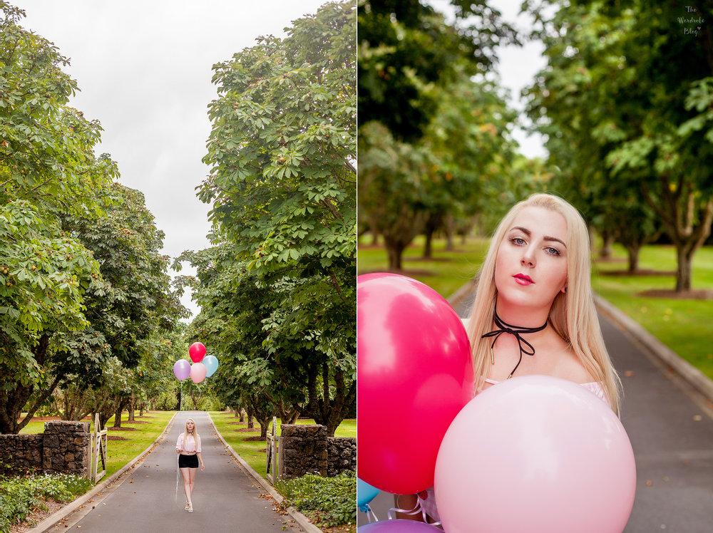 Last-Days-Summer-Jay-Jays-Balloons