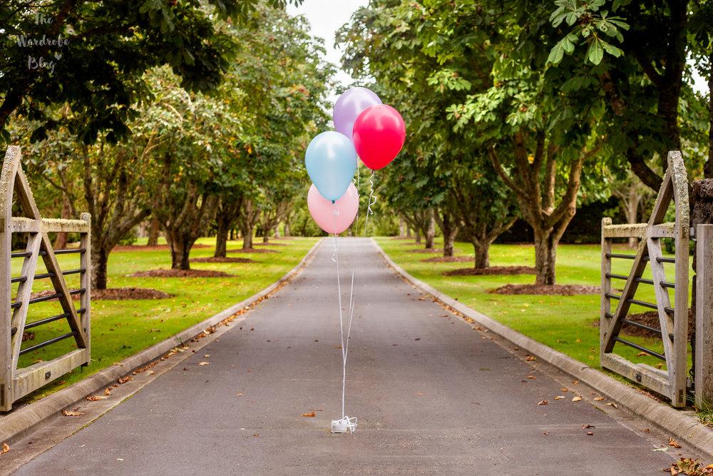 Last-Days-Summer-Balloons