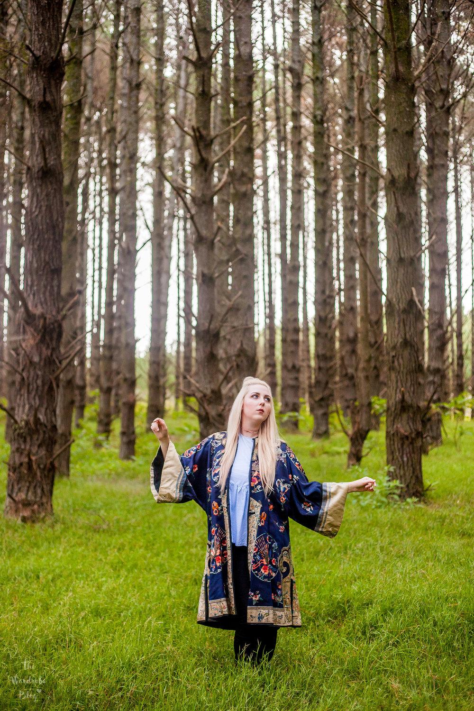 Kimono-Blue-Full-Woodhill-Russian