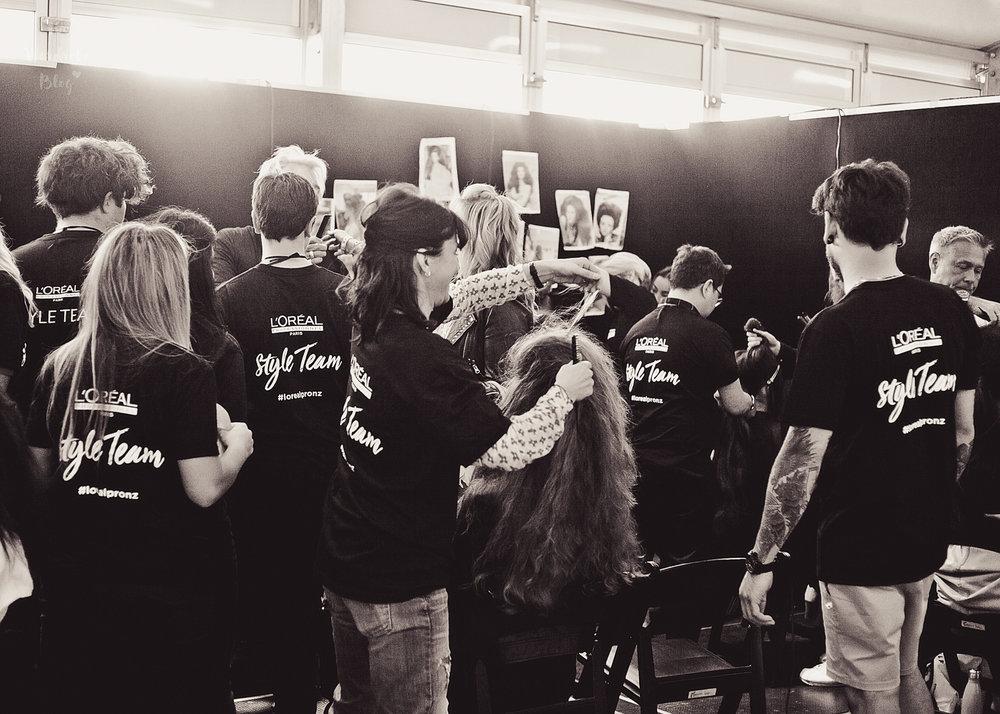 NZFW-Backstage-Trelise-Cooper