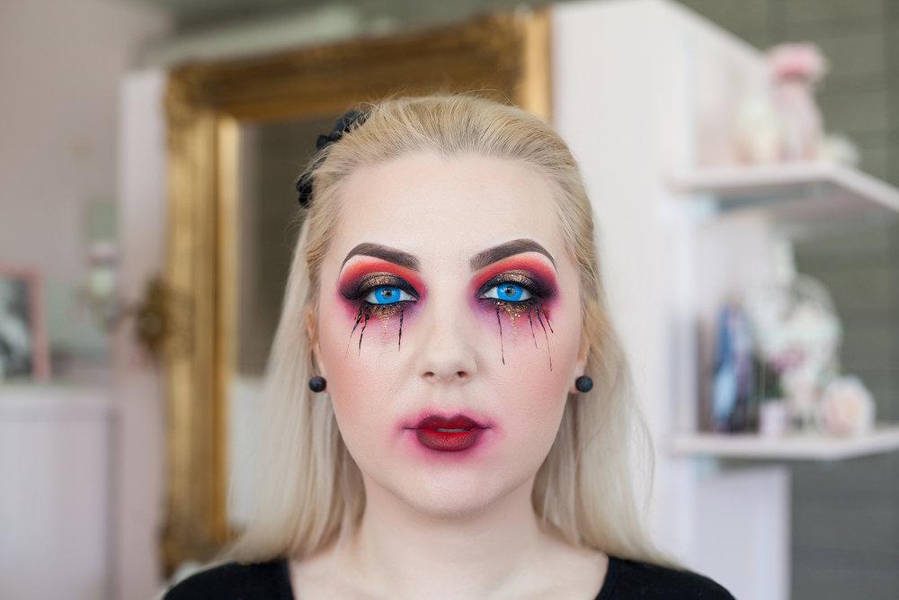 Halloween-Phoenix-Renata-Vampire