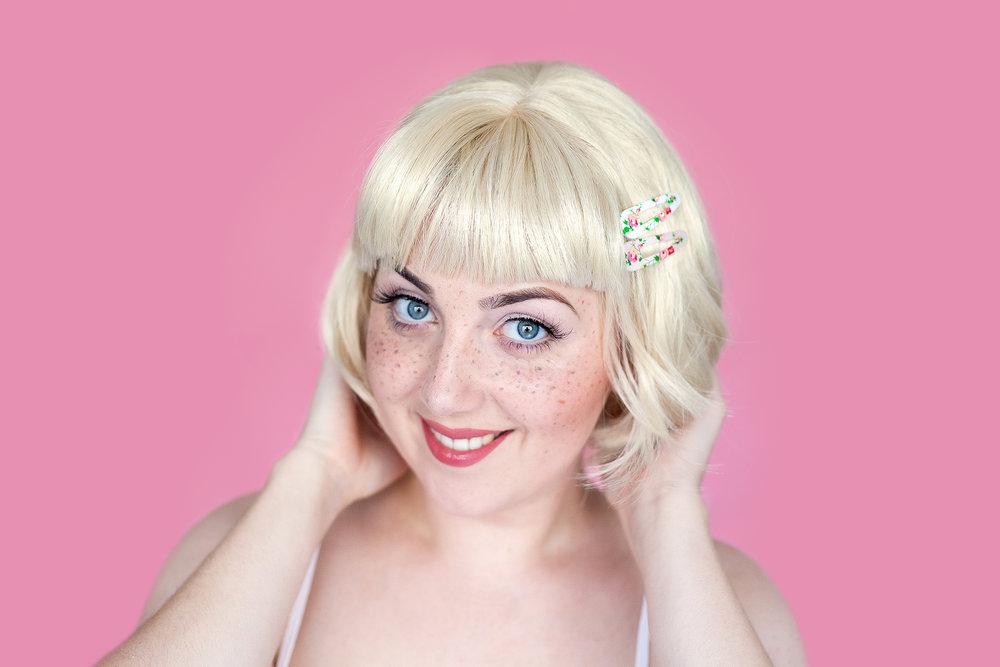 Tutorial-Makeup-Faux-Freckles
