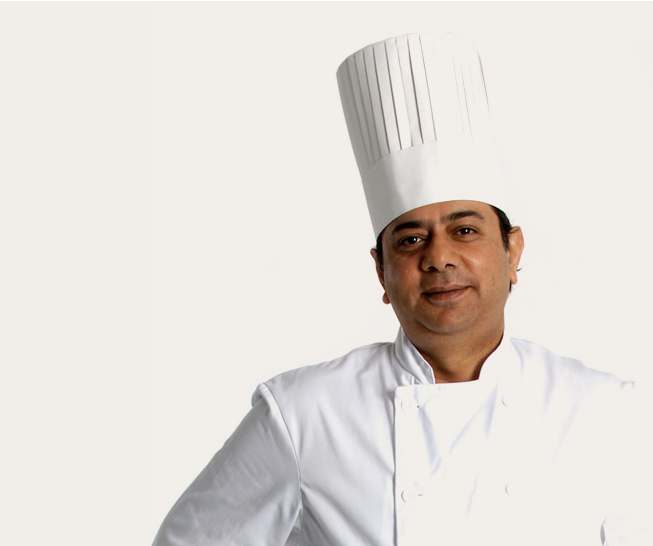 Chef was an immigrant with no more than 20$ in his pocket when he came to this country in 1987. His story is a testament to the Canadian dream and the idea that anything is possible with hard work, dedication and honesty. The Host offers the opportunity to build a personal relationship with Indo -Canada Chamber of Commerce's Entrepreneur of the year. Sanjeev is always eager to pass on his lessons that he's learned over the years and while working at The Host you will encounter countless success stories of individuals who just started working at The Host as a part time job but eventually gained the skills to properly be a integral part of running a successful restaurant business.