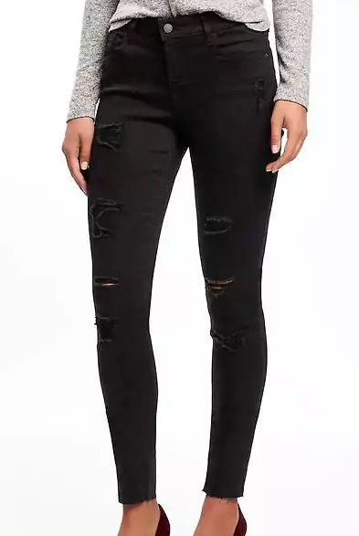 Old Navy $36.00