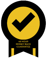 Your Sunny Money Method Icons (2).png