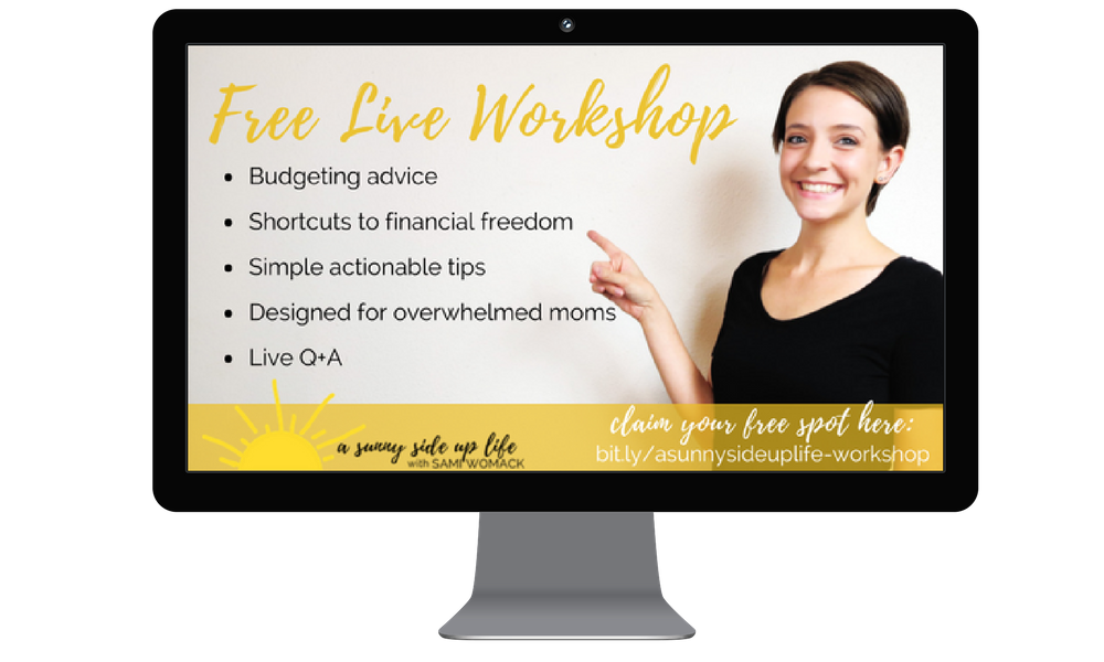 generic free live workshop computer big (2).png