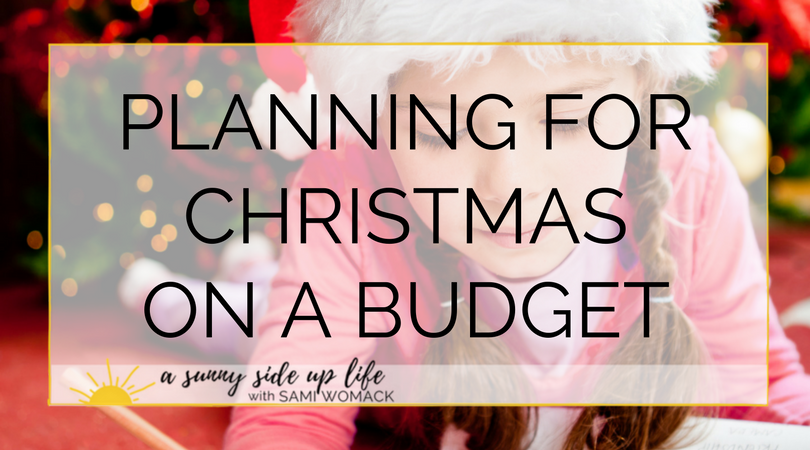 Christmas on a budget Blog Title.png
