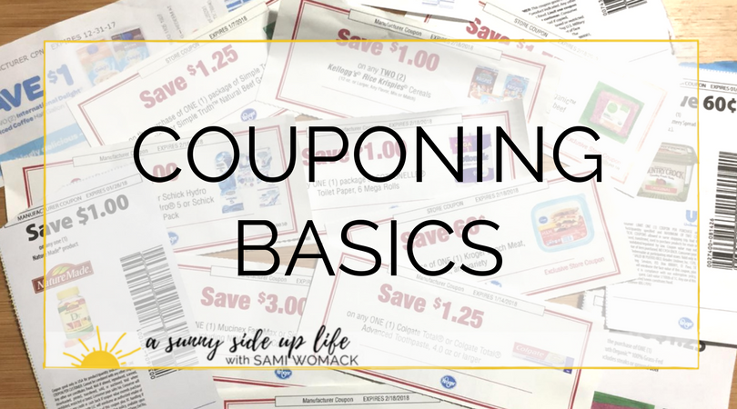 Couponing Basics (Blog Title).png