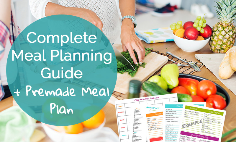 meal-planning-guide-horizonatal-with-wksts.jpg