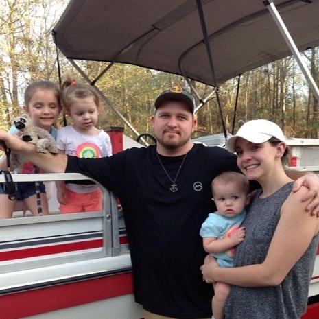 Family Boat 2.jpg