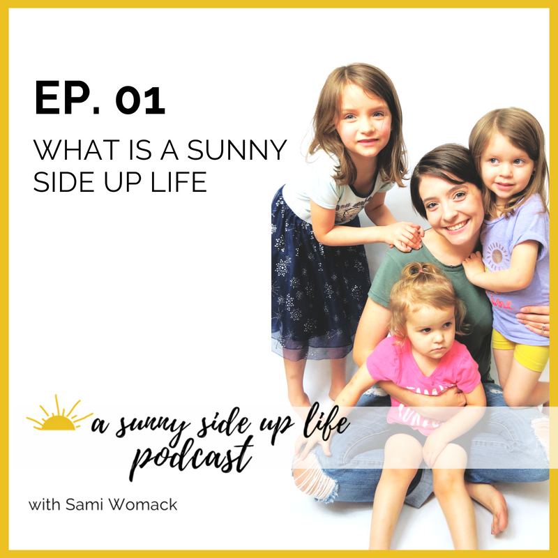 [EP. 01 ] a sunny side up life podcast thumbnail.png