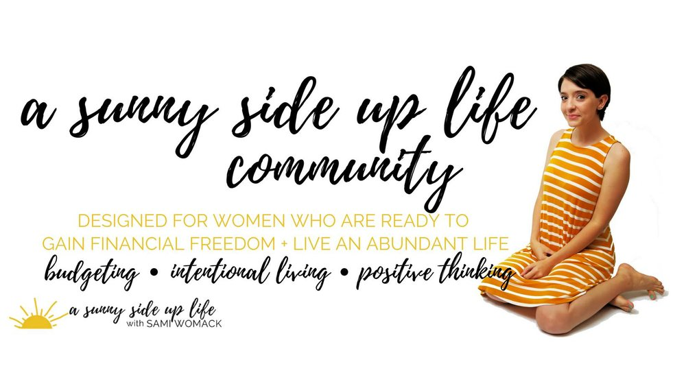 FB community banner.jpg